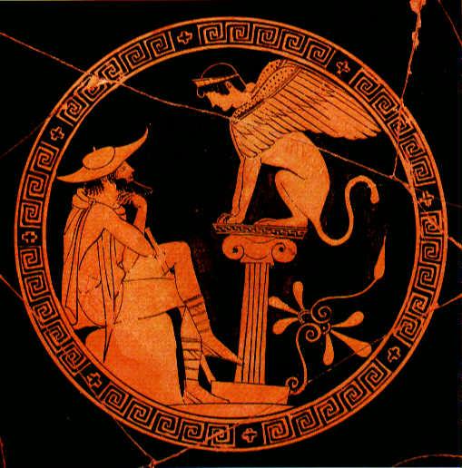 Oedipus_sphinx[1]