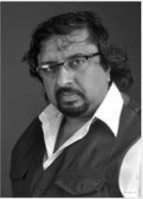 Syam Chandra
