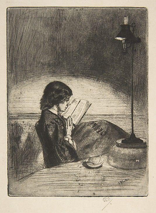 The-metropolitan-museum-of-art-reading-by-lamplight-1367779763_b