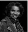 Dr. Ruth White