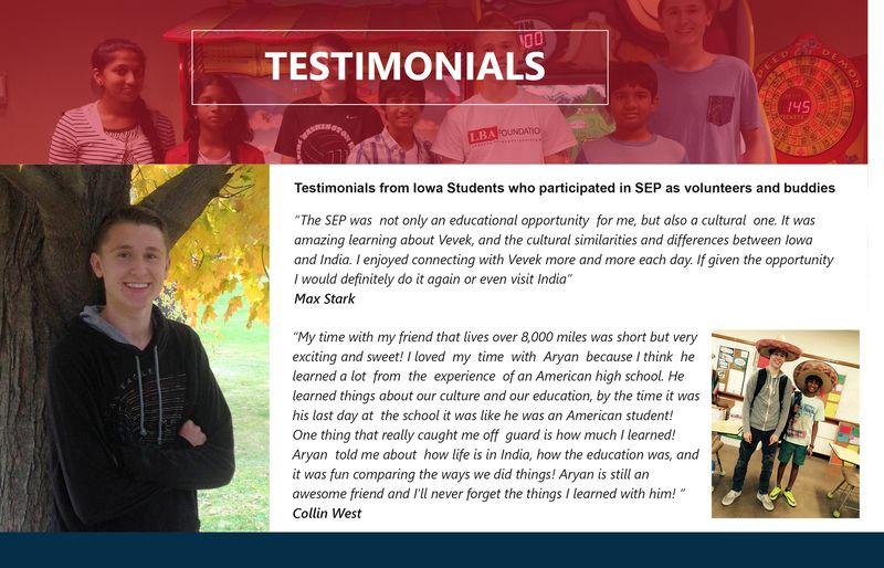 Page no-38 _ 39 (testimonial page)